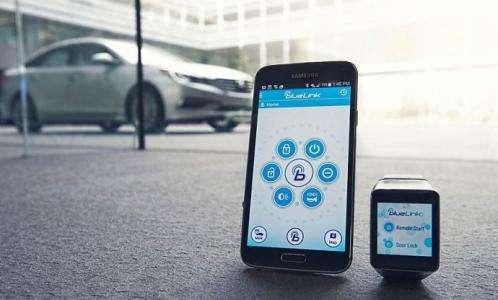 健身房app开发
