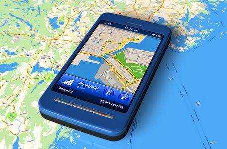 地震预警app开发