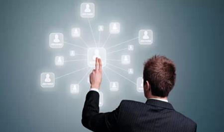 区块链技术发展趋势