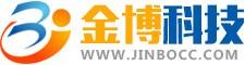 bwin中国官网科技logo