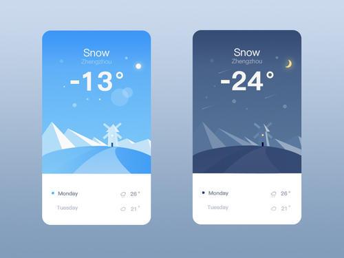 ios平台app开发