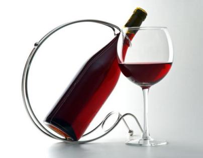 红酒行业微信小程序
