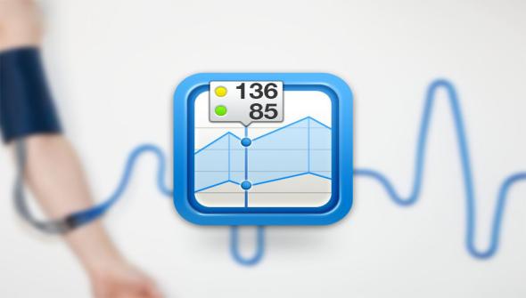 移动医疗app软件开发