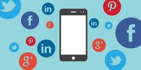 企业手机app开发