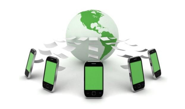 微信分销商城系统