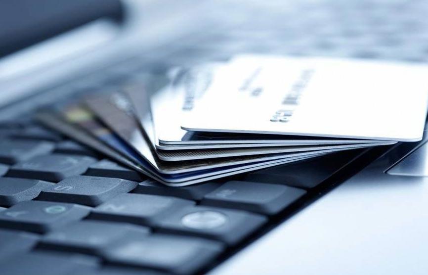 信用卡金融管理系统